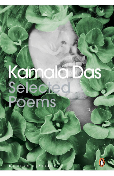 confessional mode in poetry of kamala In kamala das's poetry we find the best expression of feminine sensibility, its   so her poetry is confessional and auto-  a poet in the confessional mode.
